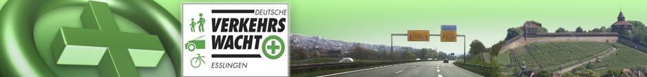 Kreisverkehrswacht Esslingen e. V.